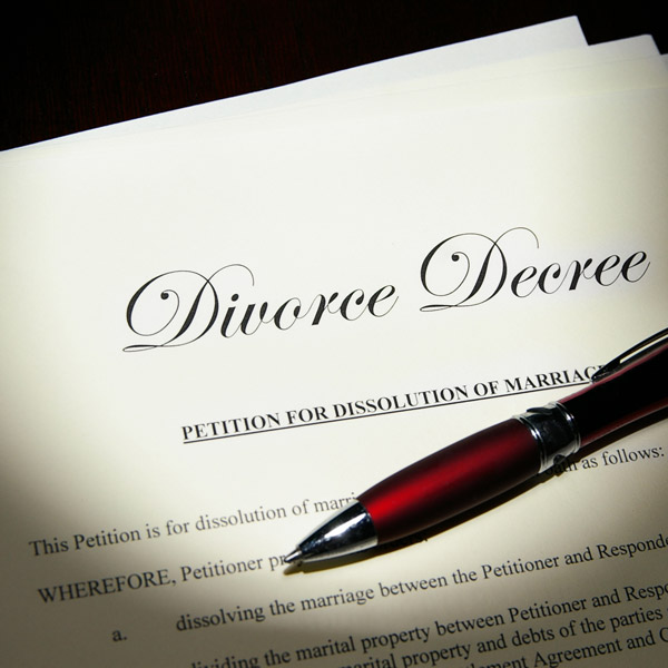 Divorce Law Grand Rapids Mi Attorneys