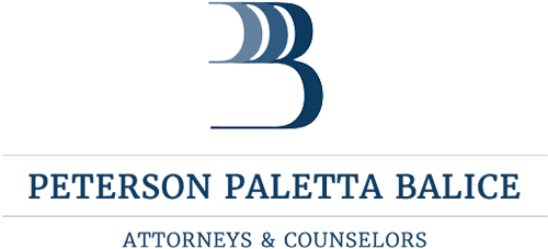 Attorneys in Grand Rapids MI