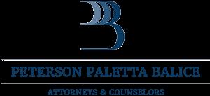 Peterson Paletta Balice