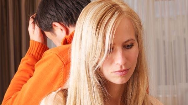 Divorce Lawyer Grand Rapids Mi