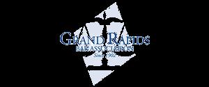 Grand Rapids Mi Attorneys 2