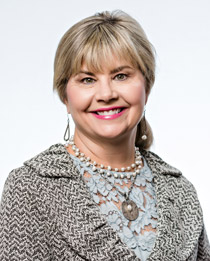 Cindy Grand Rapids Mi Attorneys