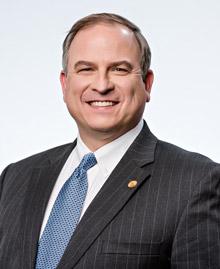 Ionia Mi Attorney Daniel Balice