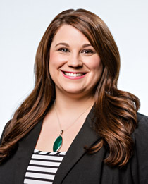 Sarah Ward Attorney Grand Rapids Mi