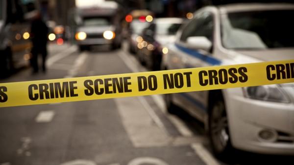 Pedestrian Accidents Attorneys Ionia Grand Rapids MI